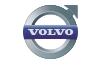 на базе Volvo