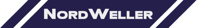 11.07.2020. Завод спецтехники NordWeller принял участие в тендере на поставку самоходной рельсовой тележки с краном-манипулятором гп 1,0 т.