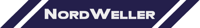 08.09.2020. Завод спецтехники NordWeller произвёл монтаж КМУ Palfinger Pk 8500 на трактор