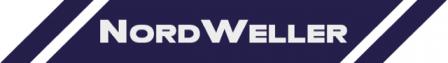 14.12.2020. Завод спецтехники NordWeller произвёл поставку партии крано-манипуляторных установок Palfinger PK15500