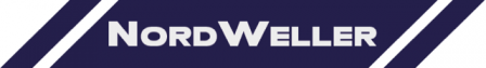 03.03.2021 Поставка крана IM150M с сертификатом речного регистра (морской кран)