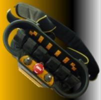 Комплект ДУ NW Tronic 6F