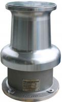 Швартовный шпиль NW185-1000