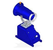 Пушка для проведения дезинфекции NW FOG 1FC-034